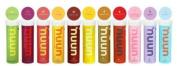 Nuun Hydration Tablets - 8 Tubes