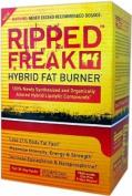 PharmaFreak Technologies Ripped Freak Fat Burner -- 60 Capsules