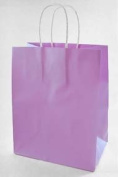 Small Gift Bag Lavender
