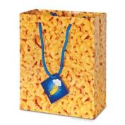 Macaroni & Cheese Gift Bag