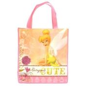 Disney Tinkerbell Large Tote Bag