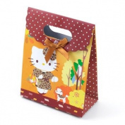 Hello Kitty Mini Gift Bag