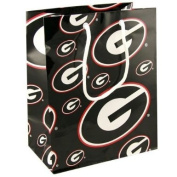 Georgia Bulldogs Gift Bag