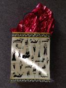 Tyler Glam Gift Bag