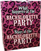 What Happens at the Bachelorette Party Gift Bag - EDO-5990-379