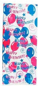 Happy Birthday Goody Bags