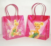 Disney Tinkerbell Treat Bags