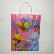 Winnie The Pooh Goody Bags