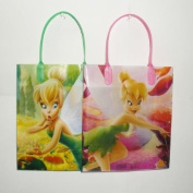 Tinkerbell Goody Bags (6 ct)