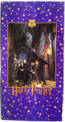Harry Potter Gift Bag with Peeves, Hermione and Ron