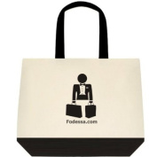 Fodessa Shopping Bag
