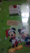 Disney Gable Style Boxes Micky, Minnie, & Others