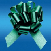 #5 Emerald Green Perfect Bow (1 ct)