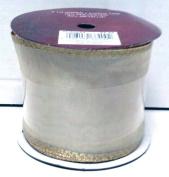 Gold Lace/ribbon - Item#40/80254