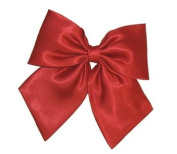 TeenS Ever plain Ribbon Red