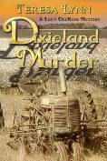 Dixieland Murder