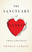 The Sanctuary of Illness