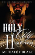 The Holy City II