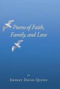 Poems of Faith, Family, and Love
