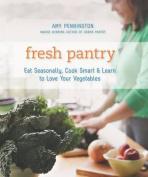 Fresh Pantry