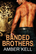 Banded Brothers 1-5