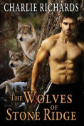 Wolves of Stone Ridge Collection 2