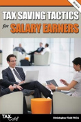 Tax Saving Tactics for Salary Earners