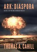 Ark: Diaspora