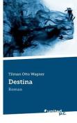 Destina [GER]