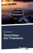 Unsichtbar: Der Todesbote