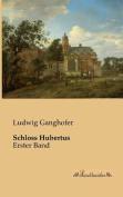 Schloss Hubertus [GER]