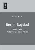 Berlin-Bagdad [GER]