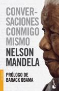 Conversaciones Conmigo Mismo [Spanish]
