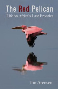 The Red Pelican