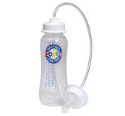 Podee Baby Bottle - Handsfree Feeding System