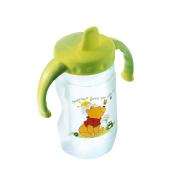 Spearmark Winnie The Pooh Spring Brights Goblin Bottle