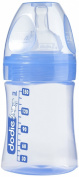 Dodie Bottle Initiation 150ml Debit 1 - Colour : Blue