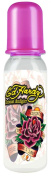B002Q8HKT8 Ed Hardy by Christian Audigier Dedicated To The One I Love 250ml Bottle