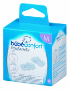 Bebeconfort 2012 Collection 32000036 Nipple Shields Set of 2