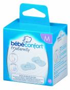 Bebeconfort 2012 Collection 32000036 Nipple Shields Set of 2