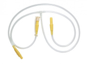 Medela Maxi Swing Replacement Tubing Set by Maymom