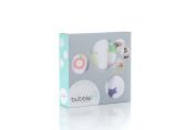 Bubble Wrap Tutti Frutti