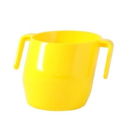 Doidy Cup - Yellow