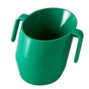 Doidy Cup - Jade Green
