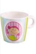 Haba 4033 Tasse Prinzessin Rosina