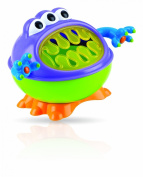 Nuby Imonster Snack Keeper