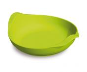 Plastorex 8108 05 Bowl Melamine Green