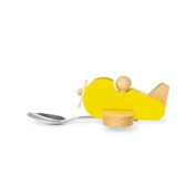 KNATTER Children's Spoon Plane Donkey Products