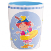 Pirate Party Tumbler (1 pcs) - HABA 1855
