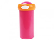 Jip JIP0715 Travel Mug 250 ml Pink